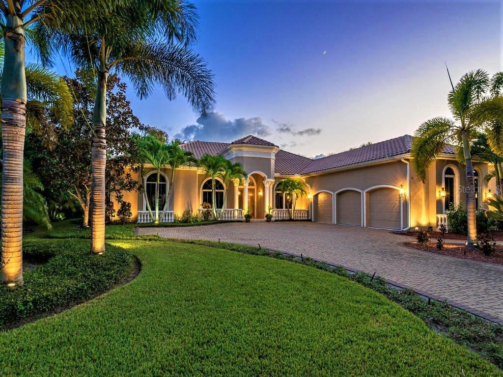 31 Boca Royale Blvd Property Photo