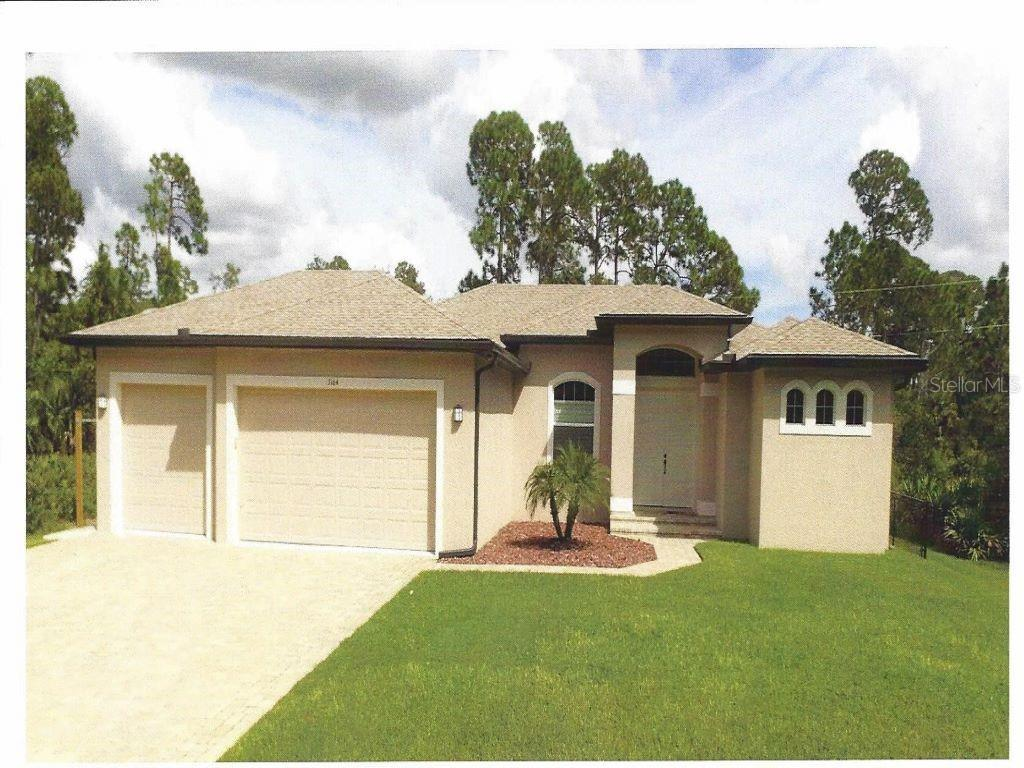 10238 Gulfstream Boulevard Property Photo
