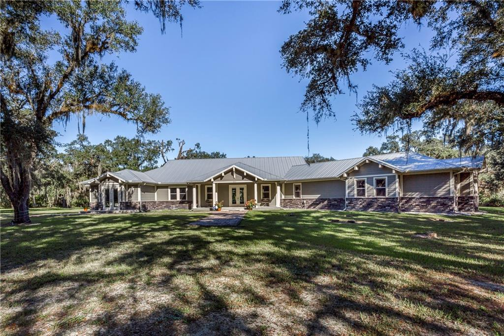 7713 SW VINEYARD TER Property Photo - ARCADIA, FL real estate listing
