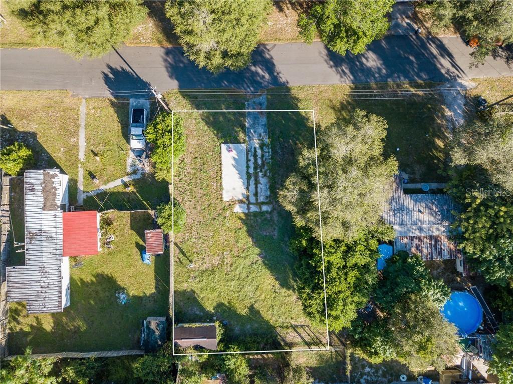 10610 E TURTLE LANE Property Photo - FLORAL CITY, FL real estate listing
