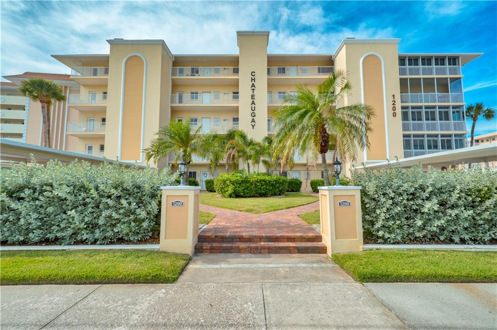 1200 TARPON CENTER DR #205 Property Photo