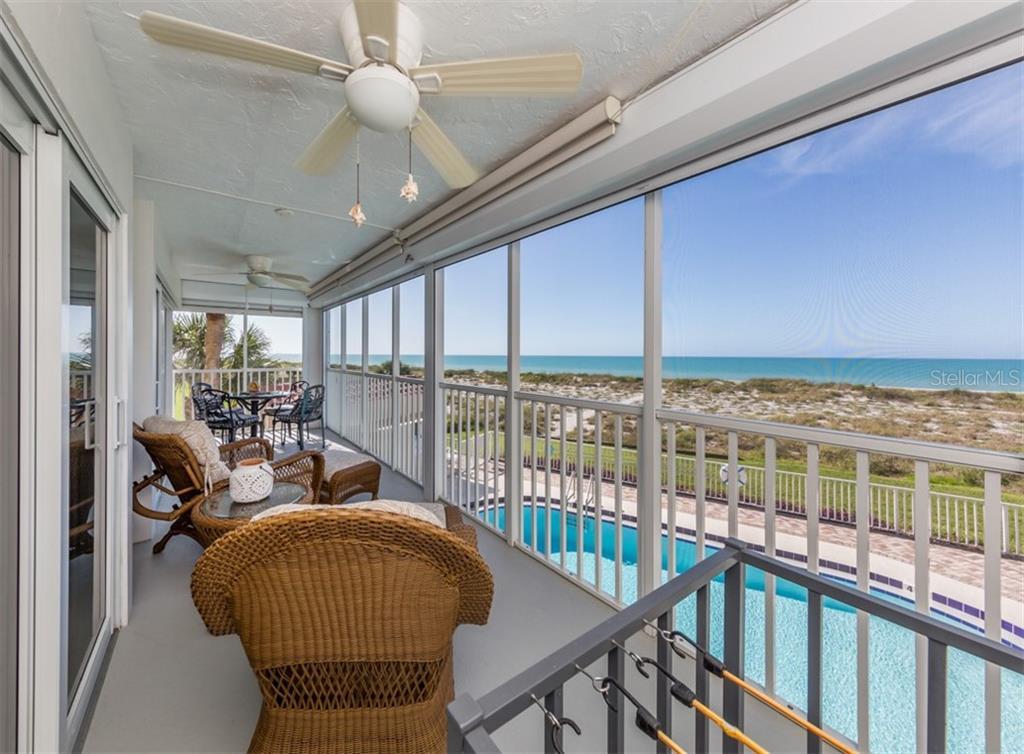 840 Golden Beach Boulevard #840 Property Photo