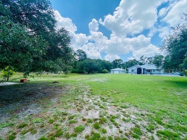 2453 CHYNN AVE Property Photo - NORTH PORT, FL real estate listing