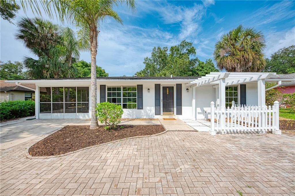 2021 LAKE VIEW BOULEVARD Property Photo - PORT CHARLOTTE, FL real estate listing