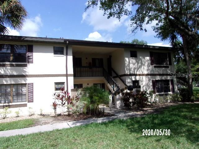 19505 QUESADA AVE #G103 Property Photo - PORT CHARLOTTE, FL real estate listing