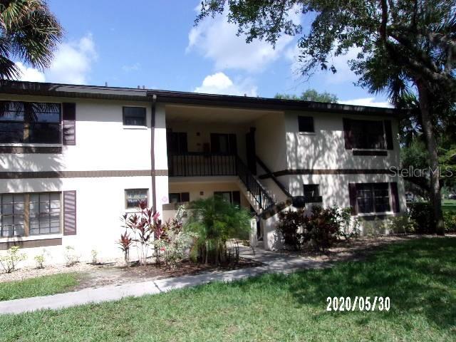 19505 QUESADA AVENUE #G103 Property Photo - PORT CHARLOTTE, FL real estate listing