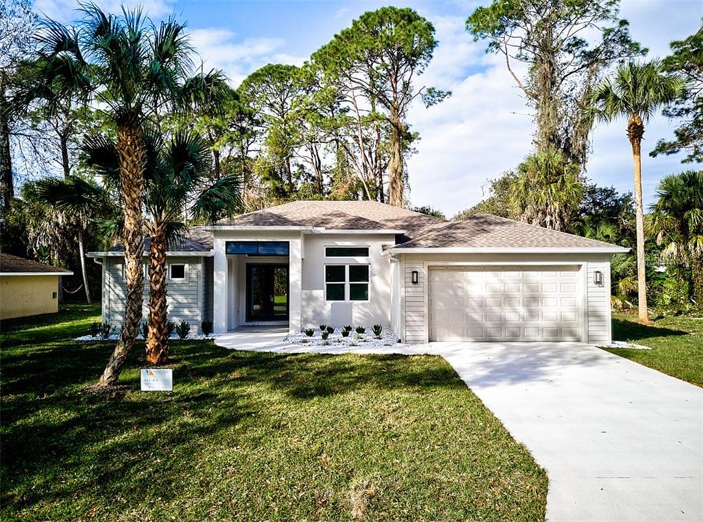 3947 RAGEN ST Property Photo - NORTH PORT, FL real estate listing