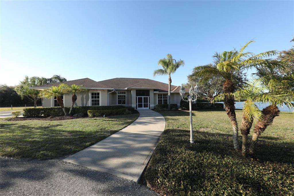 2215 KNIGHTS TRAIL RD Property Photo - NOKOMIS, FL real estate listing