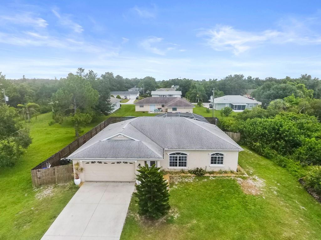 7269 Crock Ave Property Photo