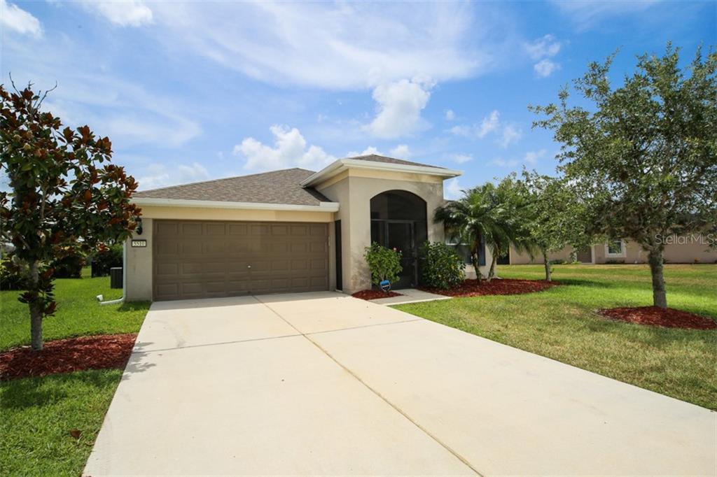 5510 106TH AVE E Property Photo - PARRISH, FL real estate listing