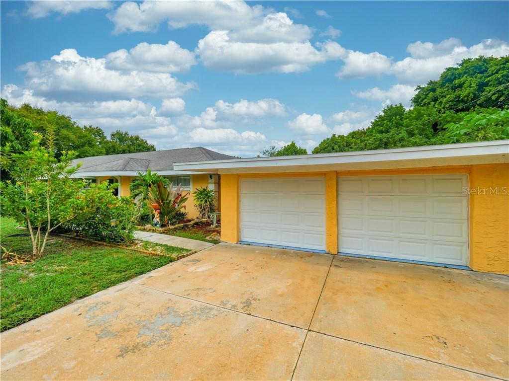 6225 LANE ROAD Property Photo