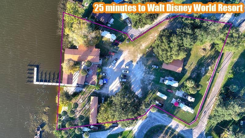 1090 SHADY COVE ROAD E Property Photo - HAINES CITY, FL real estate listing