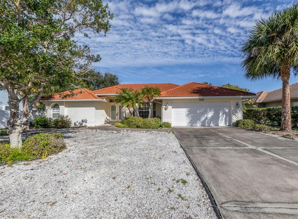 446 Baynard Drive Property Photo