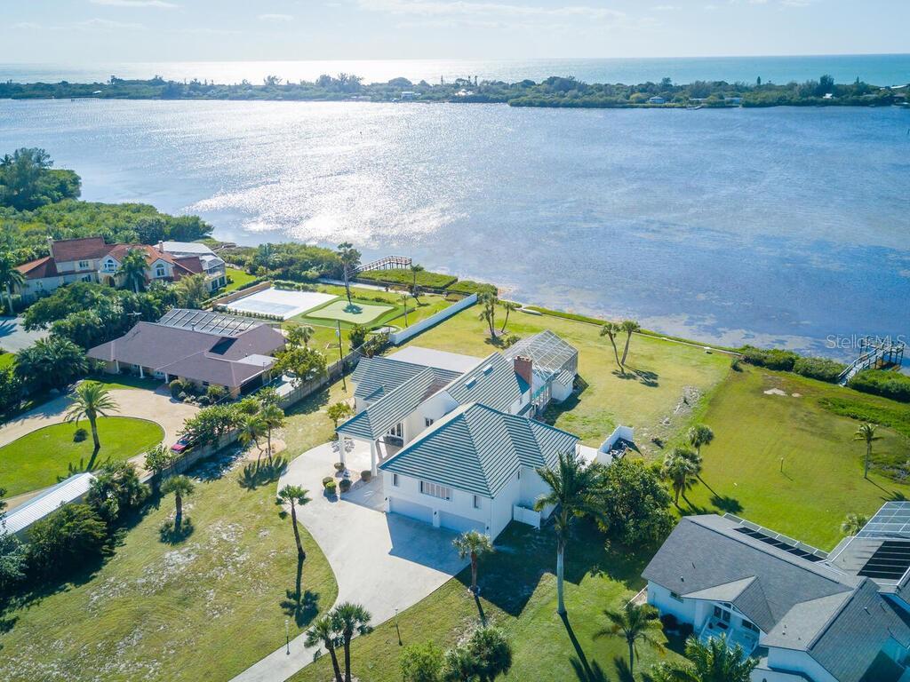 1285 Bayshore Drive Property Photo