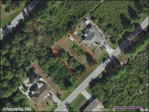 5395 Gulfport Terrace Property Photo