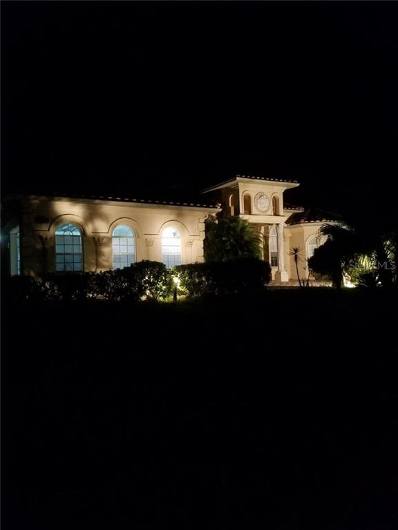 12053 GRANADA DRIVE Property Photo - NORTH PORT, FL real estate listing