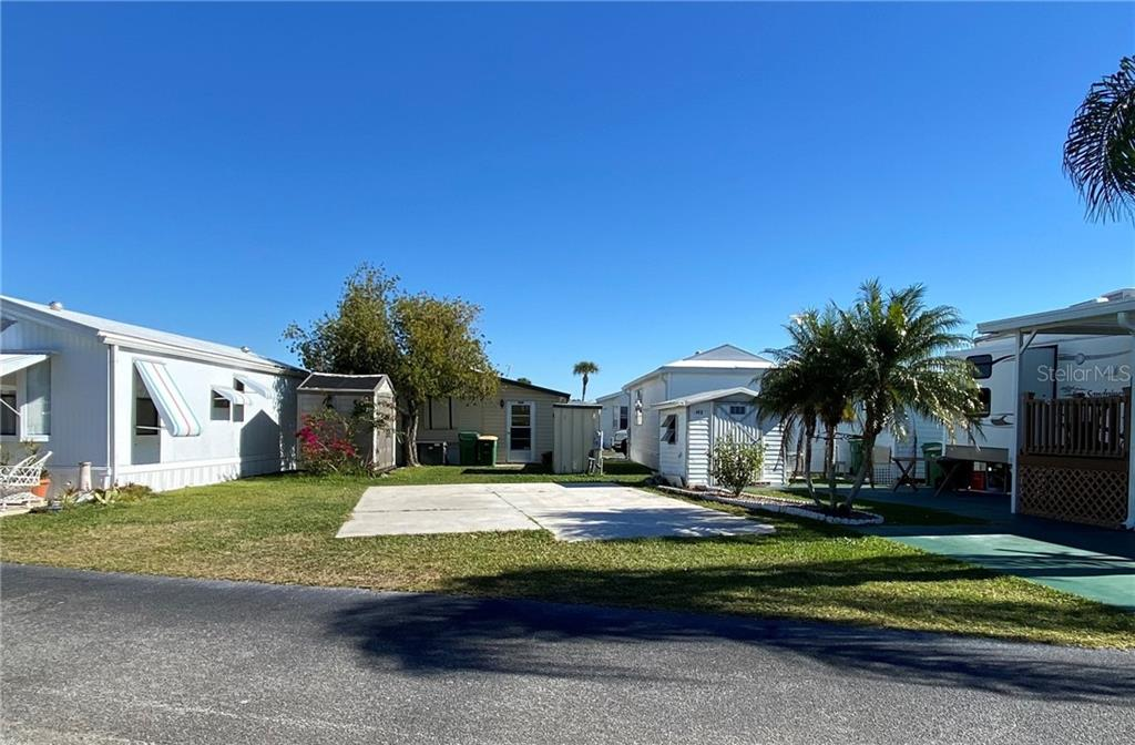 1475 Flamingo Drive #193 Property Photo