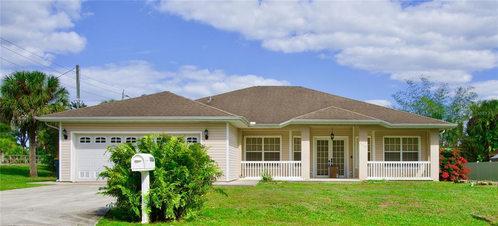 2008 PROUDE STREET Property Photo - PORT CHARLOTTE, FL real estate listing