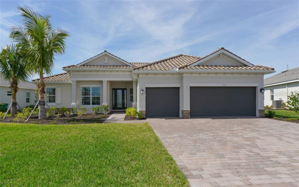 15064 SPANISH POINT DRIVE Property Photo - PORT CHARLOTTE, FL real estate listing