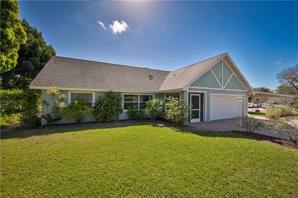 4699 MCGREGOR BOULEVARD Property Photo - FORT MYERS, FL real estate listing