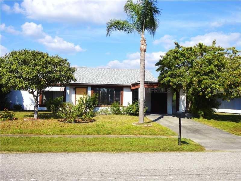 8788 Alam Avenue Property Photo