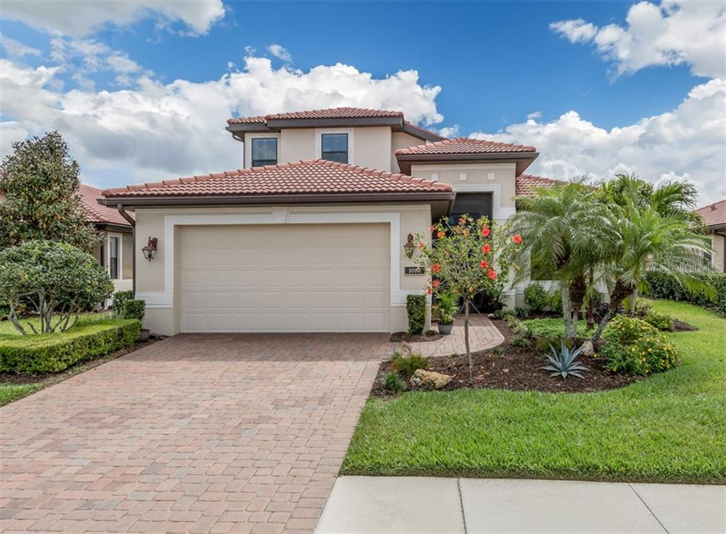 1086 ANCORA BOULEVARD Property Photo - NORTH VENICE, FL real estate listing