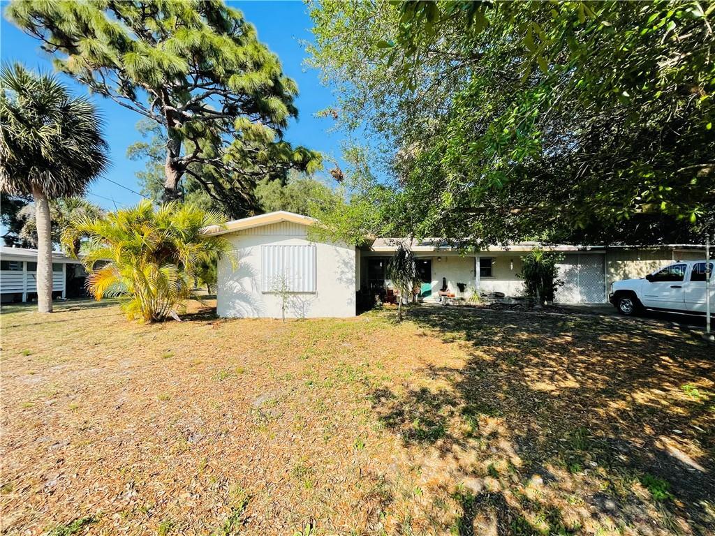 1641 Banyan Drive Property Photo