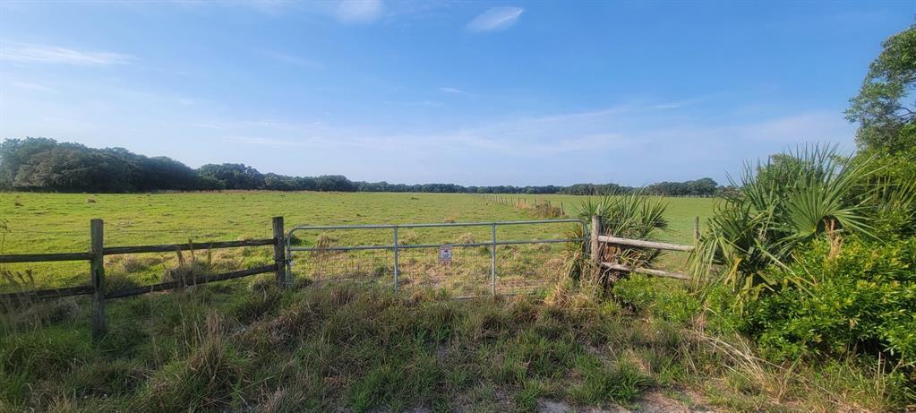 Sw Gordon Hay Road Property Photo