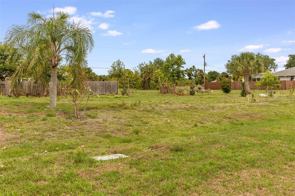 S Biscayne Drive Property Photo