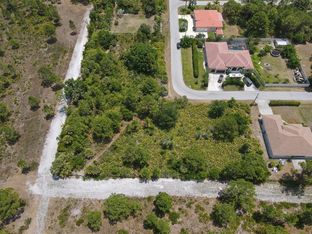 Toledo Road Property Photo