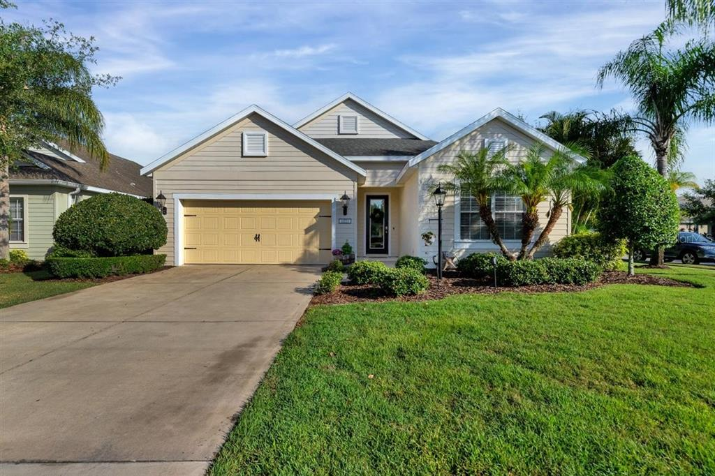 11773 Forest Park Circle Property Photo