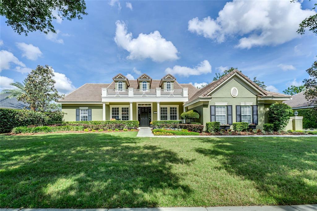 32605 VIEW HAVEN LANE Property Photo - SORRENTO, FL real estate listing