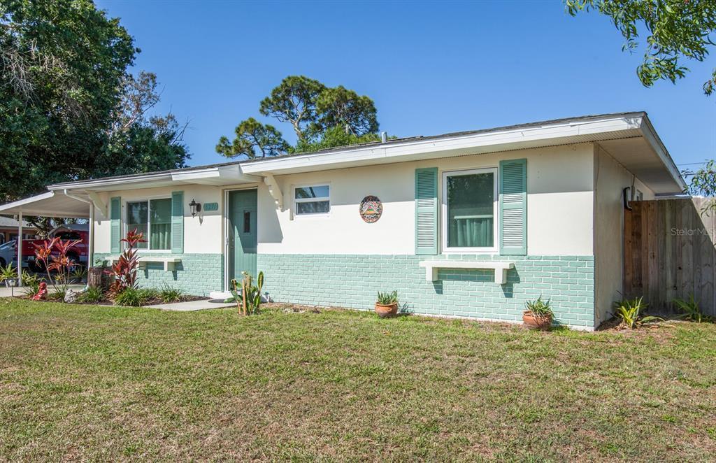 6271 Freemont Property Photo