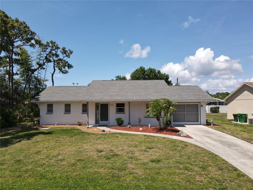 9372 San Bernandino Avenue Property Photo