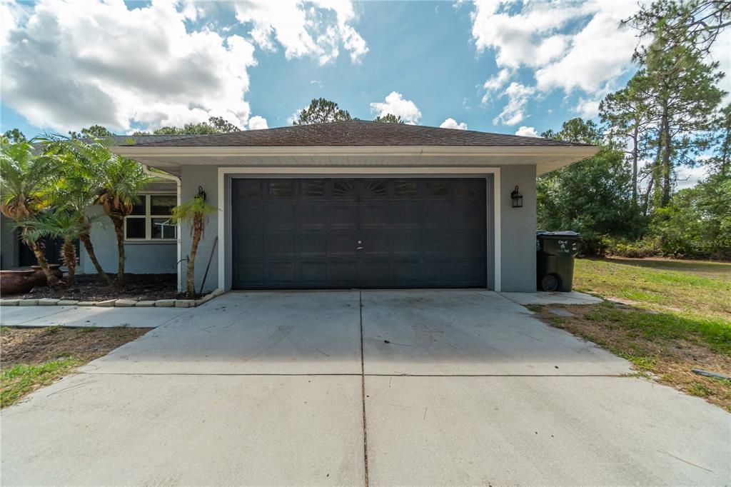 5932 Imbe Street Property Photo 1