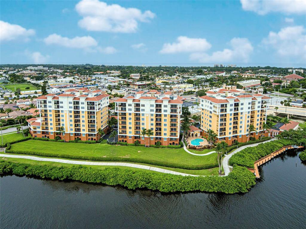 157 Tampa Avenue E #508 Property Photo 1
