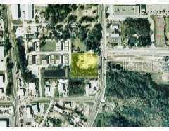 CR 427 RD Property Photo - LONGWOOD, FL real estate listing