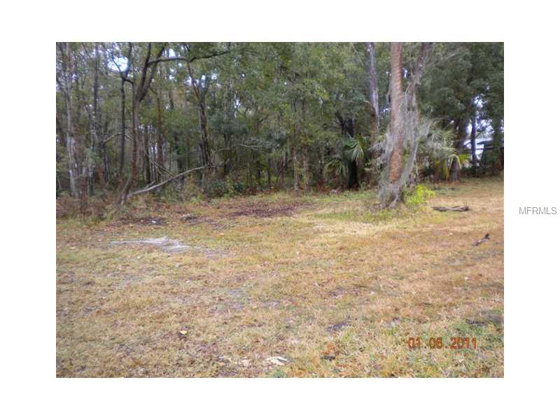 S RICHMOND AVE Property Photo - SANFORD, FL real estate listing