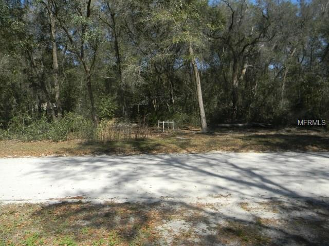 959 Cr 29 Creek Property Photo