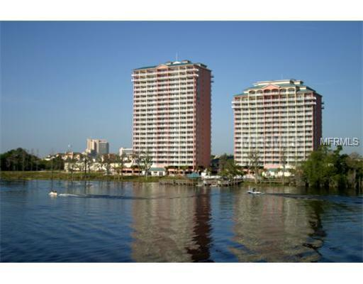 13415 BLUE HERON BEACH DR #807 Property Photo