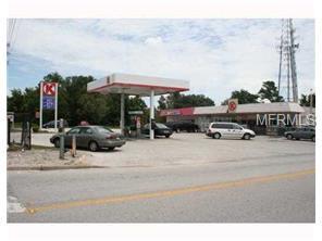 803 N PARK AVENUE Property Photo - APOPKA, FL real estate listing