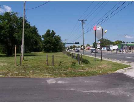 1360 E. Altamonte Property Photo