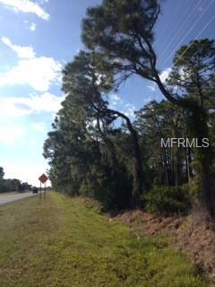 16621 E COLONIAL DR Property Photo - ORLANDO, FL real estate listing