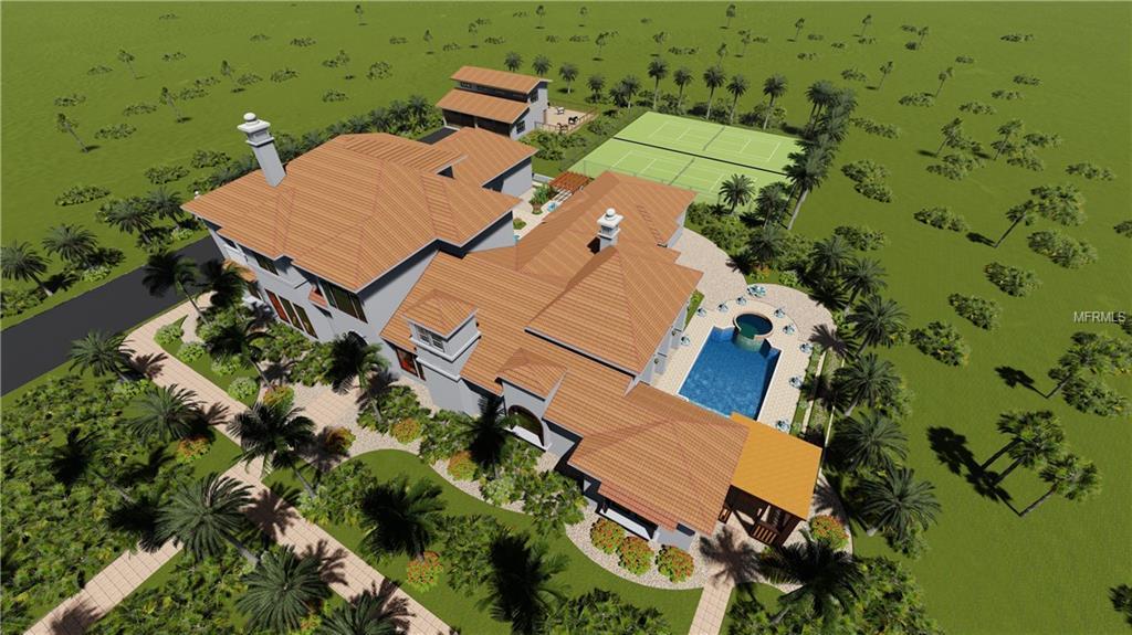 32000 HOJIN ST Property Photo - SORRENTO, FL real estate listing