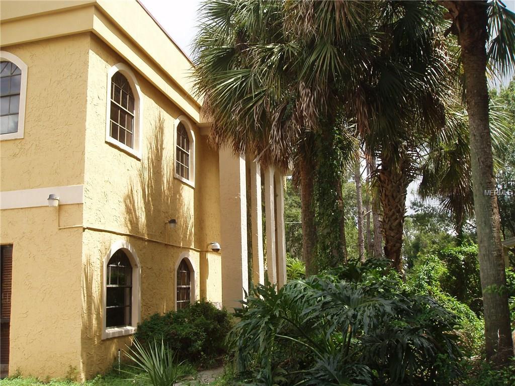 1500 W LEE ROAD Property Photo - ORLANDO, FL real estate listing