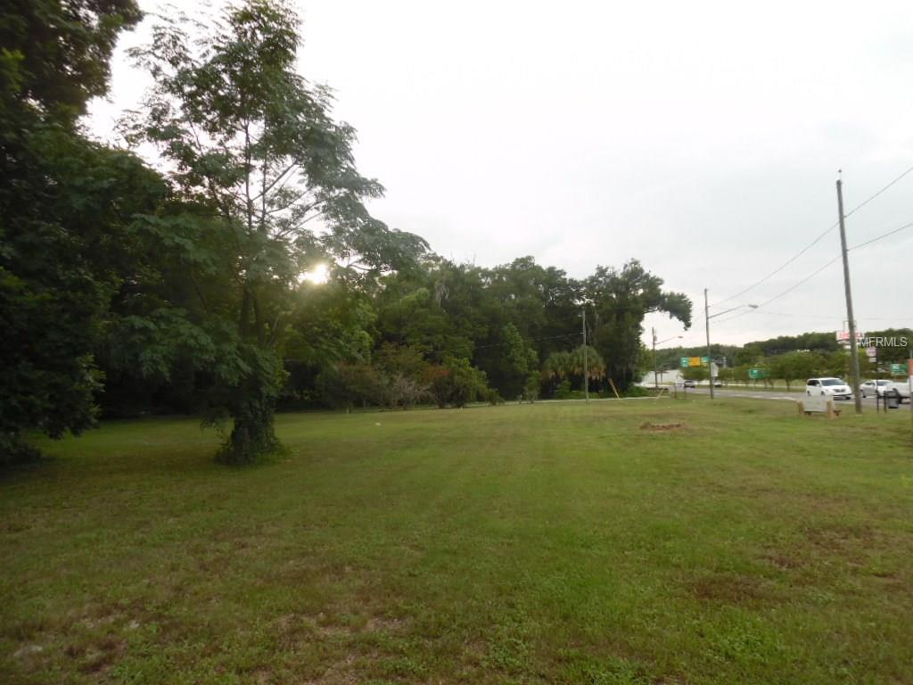 642 S Orange Blossom Trail Property Photo