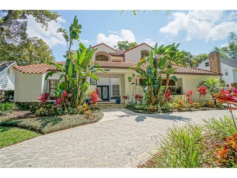 1540 GLENCOE RD Property Photo - WINTER PARK, FL real estate listing