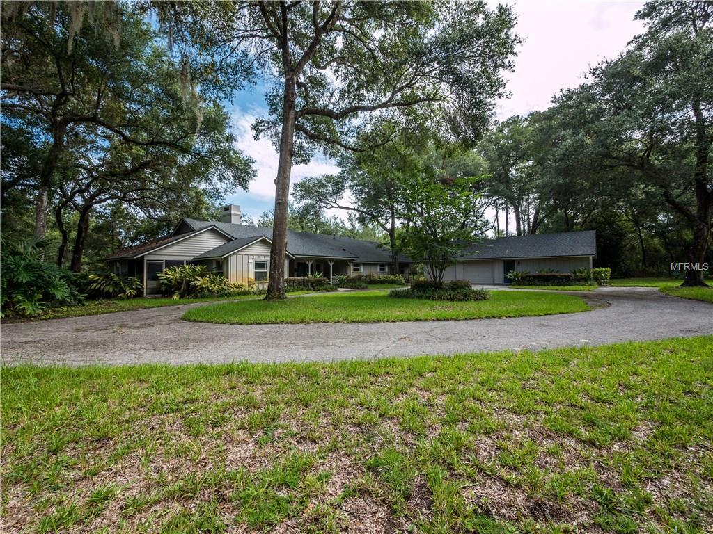 Property Photo - EUSTIS, FL real estate listing