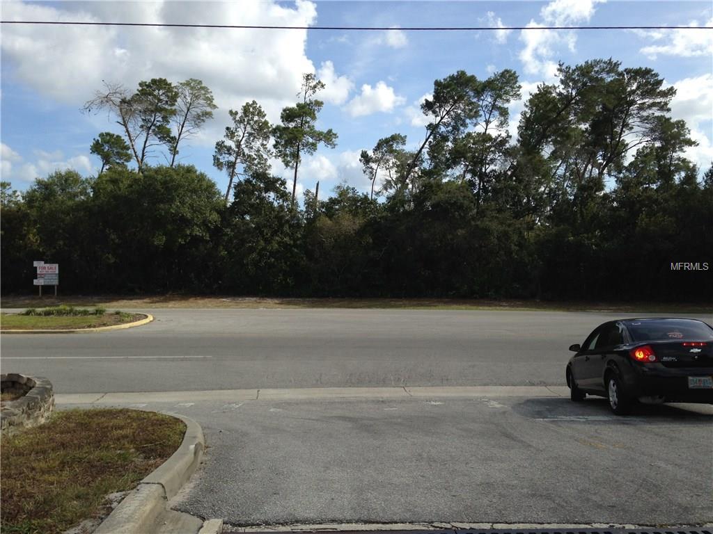 2859 Elkcam Boulevard Property Photo