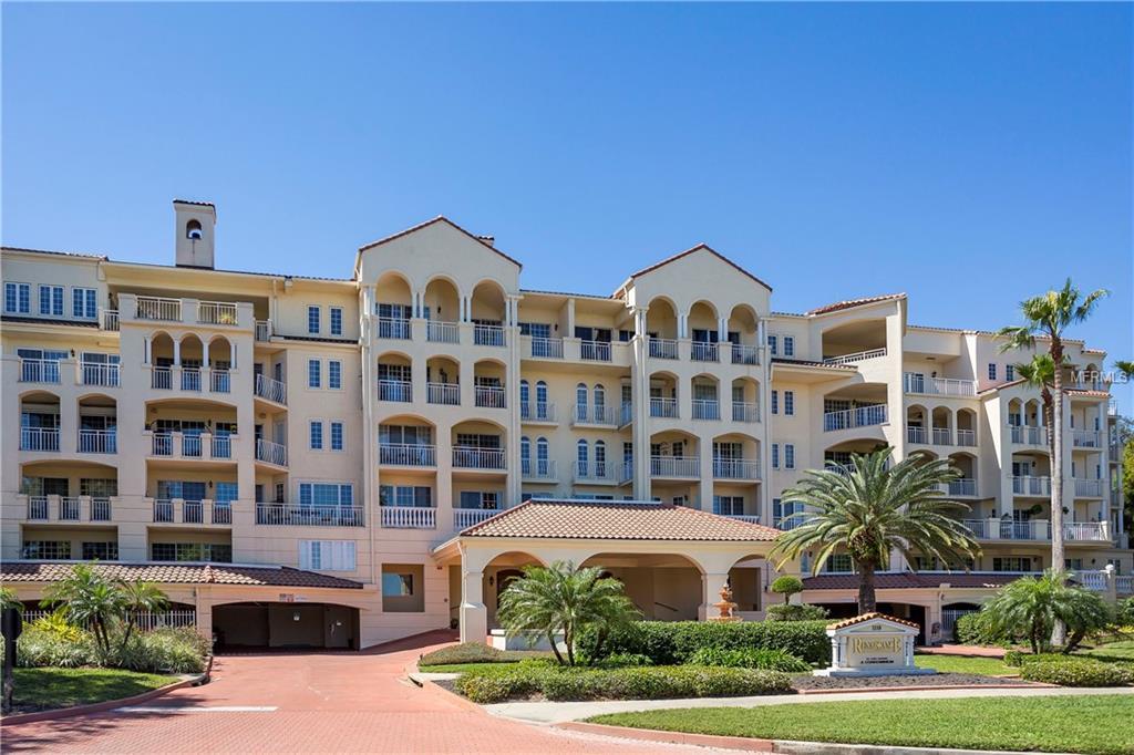 1110 SW IVANHOE BLVD #10 Property Photo - ORLANDO, FL real estate listing